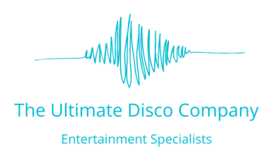 The Ultimate Disco Company