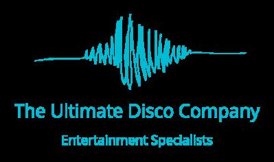 The Ultimate Disco Company